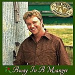 Tom Wurth Away In A Manger (Single)