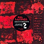 Bill Laswell Oscillations 2