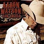 Aaron Watson San Angelo