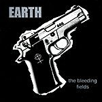 Earth The Bleeding Fields