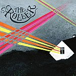 Roller The Roller (5-Track Maxi-Single)