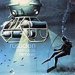 Rusuden Formulae Remixes