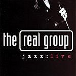 Real Jazz: Live