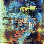 David Toop Spirit World