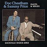 Sammy Price Duets & Solos