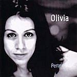 Olivia Perto
