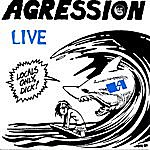 Agression Locals Only