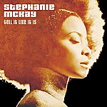 Stephanie Mckay Tell It Like It Is