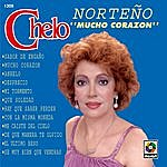 Chelo Mucho Corazon