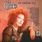 Chelo 16 Exitos Chelo