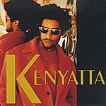 Kenyatta Kenyatta