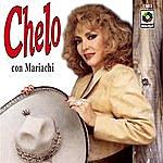 Chelo Chelo Con Mariachi