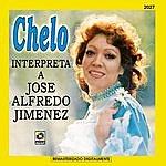 Chelo Chelo Interpreta A Jose Alfredo Jimenez