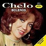 Chelo Boleros