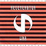 Regenerator War (Limited)