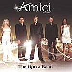 Amici Forever The Opera Band (Bonus Tracks)