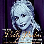 Dolly Parton The Only Dolly Parton Album You'll Ever Need