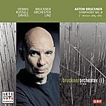 Dennis Russell Davies Anton Bruckner: Symphony No. 8