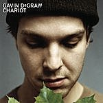 Gavin DeGraw Chariot/Chariot Stripped