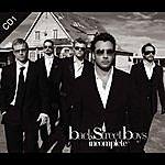 Backstreet Boys Incomplete (2-Track Single)