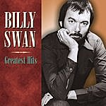 Billy Swan Greatest Hits