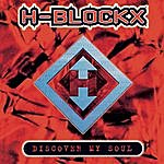 H-Blockx Discover My Soul