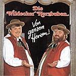 Die Wildecker Herzbuben Von Ganzem Herzen...!