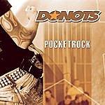 Donots Pocketrock