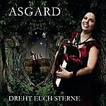 Asgard Dreht Euch Sterne