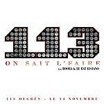 113 On Sait L'Faire (Single)