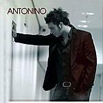 Antonino Antonino