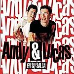 Andy & Lucas Andy & Lucas (En Su Salsa)