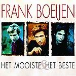 Frank Boeijen Het Mooiste & Het Beste