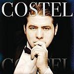 Costel Costel