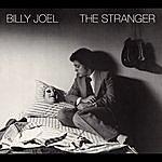 Billy Joel The Stranger (30th Anniversary Legacy Edition) (Bonus Track, No.2)