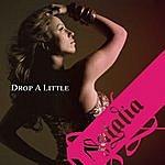 Natalia Drop A Little (Single Version)