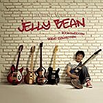 Laurent Voulzy Jelly Bean (2-Track Single)