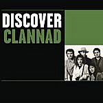 Clannad Discover Clannad