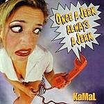 Kamal Once A Jerk Always A Jerk