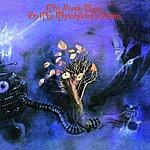 The Moody Blues On The Threshold Of A Dream (Bonus Tracks)