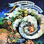 The Moody Blues A Question Of Balance (Bonus Tracks)