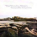 The Moody Blues Seventh Sojourn (Bonus Tracks)