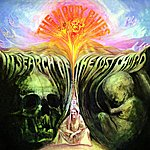 The Moody Blues In Search Of The Lost Chord (Bonus Tracks)