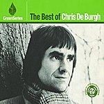 Chris DeBurgh The Best Of Chris De Burgh: Green Series