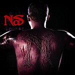 Nas Nas (Edited)
