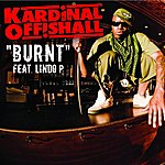 Kardinal Offishall Burnt (Single) (Edited)