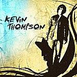 Kevin Thompson Kevin Thompson