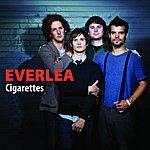 Everlea Cigarettes (Single)