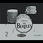 The Beatles Tribute Band A Tribute To The Beatles, Volume 2