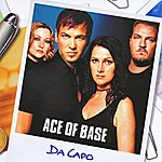 Ace Of Base Da Capo